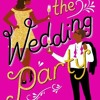 Download Free Book The Wedding Party (The Wedding Date  #3) [W.O.R.D] Mp3