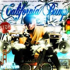 California Bump