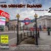 Download The Darkest Summer - Quarantined Vol 2 Mp3