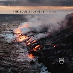 PREMIERE: The Soul Brothers - The End (Original Mix) [ALOM]