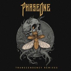 PhaseOne - Ultima Ft. Bone Thugs - N-Harmony (Barely Alive Remix)