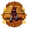 Never Let Me Down (Album Version (Edited)) [feat. JAY-Z & J. Ivy]