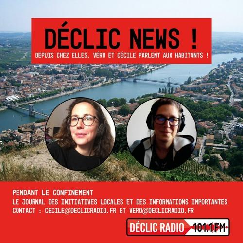 DECLIC NEWS