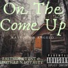 Download On The Come Up (feat. Angelo) Mp3