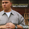 Deliverance (Album Version)