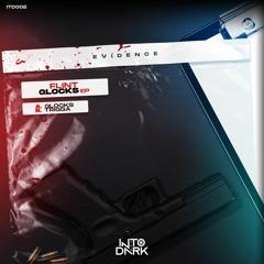 GLOCKS EP [FLINT]