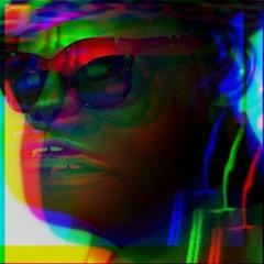 Saturnz Barz (Cadenza Remix / Anderson DNB Edit) - Gorillaz
