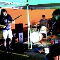"""sWEET tANGoxomus BIPPy (n) - """"The Play-fighting of Olive & Max"""" - LIVE at Buzzbomb - (9/4/21) :AIF"""