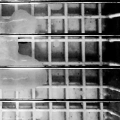 gitterrost-klangverlaufstudie-01