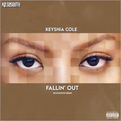 KilSoSouth - Fallin' Out