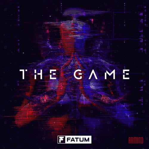 Fatum The Game
