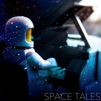 View From The Spaceship (Space Tales EP) | 2016