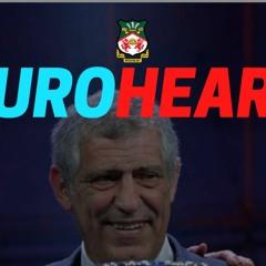 DragonHeart37 | Euroheart
