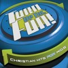 Glory Defined (Turn Up The Fun Christian Hits Split Track)