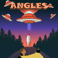 Angles (feat @spazilol)+(prod.mimo)