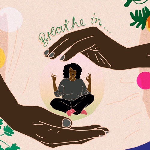 Feminist Sisterhood by Goitse Kwanda
