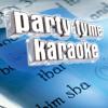 Well Done (Made Popular By Deitrick Haddon) [Karaoke Version]
