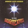 Starlight Express (Megamix)