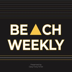S4E4   BEACH WEEKLY   On-campus medical abortions