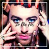Video Sam Smith - To Die For (Mellonius Remix) download in MP3, 3GP, MP4, WEBM, AVI, FLV January 2017