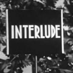 L'interlude Hardcore (3)