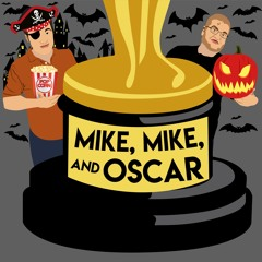 Titane Oscars Profile - Behind The Music Without VH1 - Ep 378