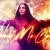 Download Jadel - Hold Me Close 2020 Soca (Trinidad) Mp3