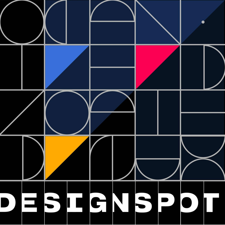 [DS 04] А Что, Если Начинающий Дизайнер Будет Искать Работу 2 Недели
