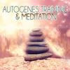 Autogenes Training (Einführung)