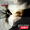 Download Craig Connelly feat. Roxanne Emery - This Life Mp3