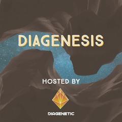 Diagenesis 49