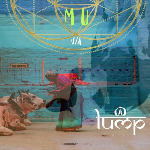 K-os Theory - Prana (original mix) MU ➳ V/A