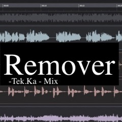 Remover Prev