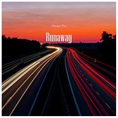 Memo Pro - Runaway