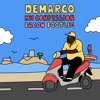 Download Demarco - My Confession (Bacon Bootleg) Mp3