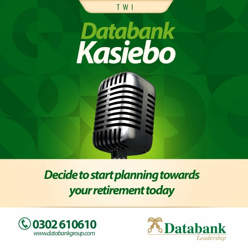 Decide To Start Planning Towards Your Retirement Today