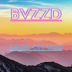 Back On You