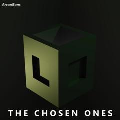 The Chosen Ones