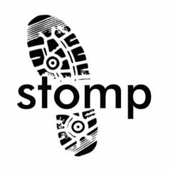 Stomps Snaps Claps