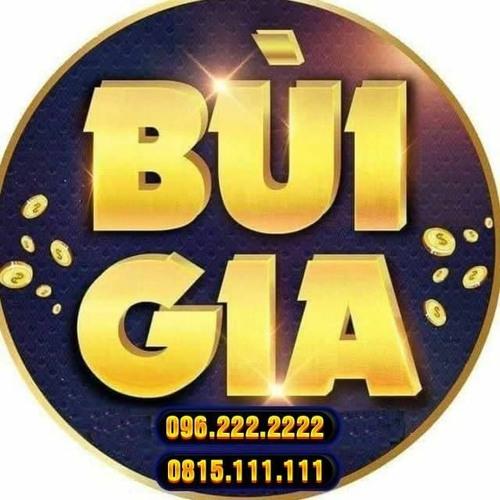 <NST> BUIGIA <LIKE..SHER= LỘC LÁ 20K 50K> HOT:096.222.2222 <>0815.111.111 <TLG> :@BUIGIA1