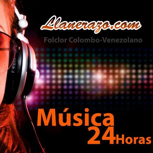 2020-05-30 PODCAST LLANERAZO.COM