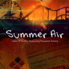 Summer Air (Club Mix)