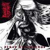 Dead Body Love (Pungent Stench / Disharmonic Orchestra Split)