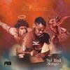 Somebody Dey (feat. Demmie Vee & DJ Xclusive)