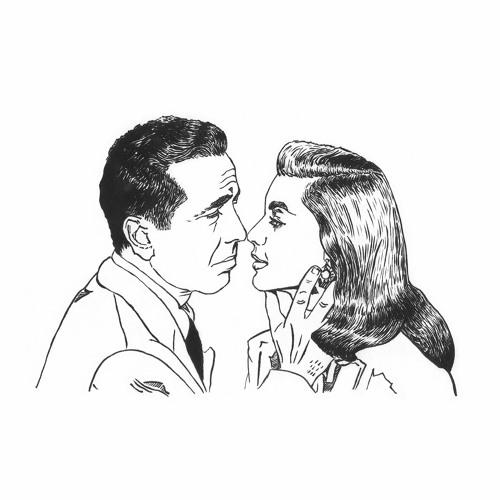 Bogart's Eyes (radio edit)