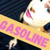 Download Gasoline (cover) Mp3