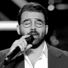 مصطفى فالح - موال عيَّرَتْني بالشيب وأغنية سلامات