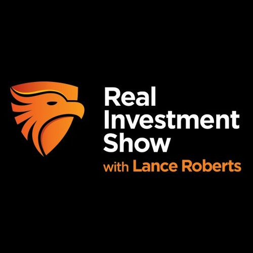 Buying the Dip Episode   The Real Investment Show (Full Show EDIT) 7/21/21