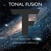 Download Tonal Fusion 2nd September Instalment Mp3