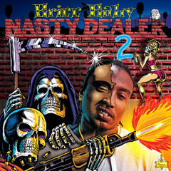 Remix'n A Bricc (feat. Fetty Wap, Young Thug & Starrah)